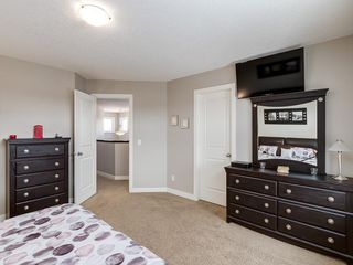 Photo 27: 516 BOULDER CREEK Green S: Langdon Detached for sale : MLS®# C4299563