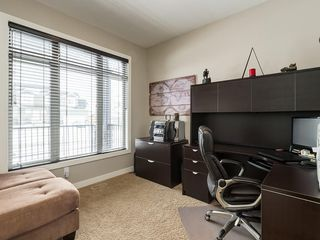 Photo 16: 516 BOULDER CREEK Green S: Langdon Detached for sale : MLS®# C4299563
