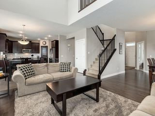 Photo 3: 516 BOULDER CREEK Green S: Langdon Detached for sale : MLS®# C4299563