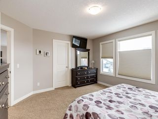Photo 26: 516 BOULDER CREEK Green S: Langdon Detached for sale : MLS®# C4299563