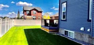 Photo 40: 516 BOULDER CREEK Green S: Langdon Detached for sale : MLS®# C4299563