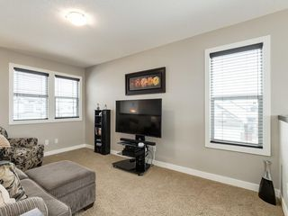 Photo 21: 516 BOULDER CREEK Green S: Langdon Detached for sale : MLS®# C4299563