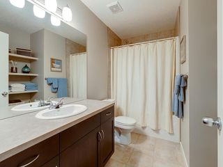Photo 32: 516 BOULDER CREEK Green S: Langdon Detached for sale : MLS®# C4299563