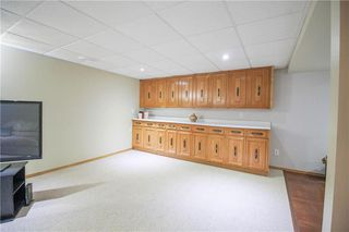 Photo 19: 210 Donwood Drive in Winnipeg: Residential for sale (3F)  : MLS®# 202012027