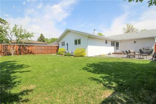 Photo 30: 210 Donwood Drive in Winnipeg: Residential for sale (3F)  : MLS®# 202012027