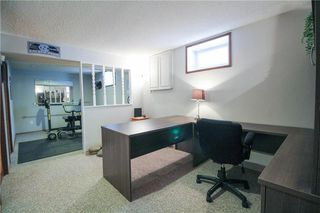 Photo 24: 210 Donwood Drive in Winnipeg: Residential for sale (3F)  : MLS®# 202012027