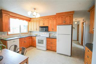 Photo 10: 210 Donwood Drive in Winnipeg: Residential for sale (3F)  : MLS®# 202012027