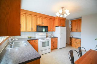 Photo 9: 210 Donwood Drive in Winnipeg: Residential for sale (3F)  : MLS®# 202012027