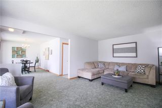 Photo 2: 210 Donwood Drive in Winnipeg: Residential for sale (3F)  : MLS®# 202012027