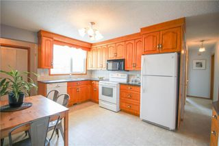 Photo 7: 210 Donwood Drive in Winnipeg: Residential for sale (3F)  : MLS®# 202012027