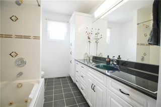 Photo 15: 210 Donwood Drive in Winnipeg: Residential for sale (3F)  : MLS®# 202012027