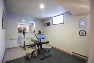 Photo 23: 210 Donwood Drive in Winnipeg: Residential for sale (3F)  : MLS®# 202012027