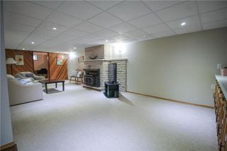 Photo 18: 210 Donwood Drive in Winnipeg: Residential for sale (3F)  : MLS®# 202012027
