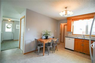 Photo 8: 210 Donwood Drive in Winnipeg: Residential for sale (3F)  : MLS®# 202012027