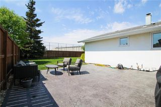 Photo 27: 210 Donwood Drive in Winnipeg: Residential for sale (3F)  : MLS®# 202012027