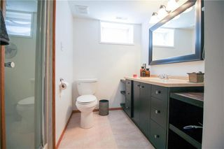 Photo 25: 210 Donwood Drive in Winnipeg: Residential for sale (3F)  : MLS®# 202012027
