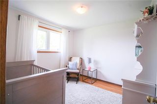 Photo 13: 210 Donwood Drive in Winnipeg: Residential for sale (3F)  : MLS®# 202012027