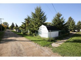 Photo 10: 111 Bishop Street in Dysart: Residential for sale : MLS®# SK814432