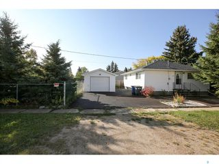 Photo 4: 111 Bishop Street in Dysart: Residential for sale : MLS®# SK814432