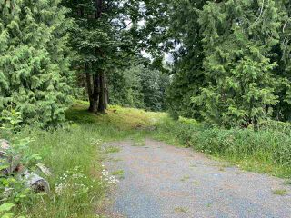 Photo 6: 5673 EXTROM Road in Chilliwack: Ryder Lake Land for sale (Sardis)  : MLS®# R2472600