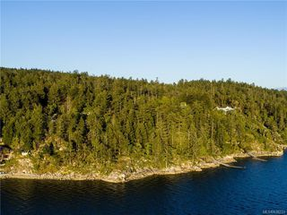 Photo 14: 8100 McPhail Rd in Central Saanich: CS Inlet Land for sale : MLS®# 838233