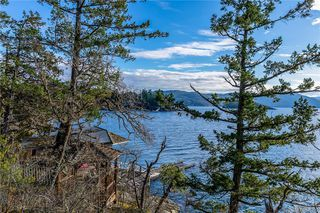 Photo 5: 8100 McPhail Rd in Central Saanich: CS Inlet Land for sale : MLS®# 838233