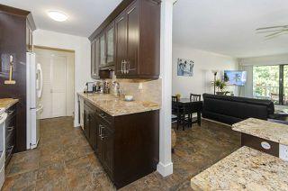 """Photo 11: 205 13525 96 Avenue in Surrey: Queen Mary Park Surrey Condo for sale in """"ARBUTUS"""" : MLS®# R2479457"""