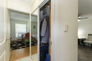 """Photo 19: 205 13525 96 Avenue in Surrey: Queen Mary Park Surrey Condo for sale in """"ARBUTUS"""" : MLS®# R2479457"""
