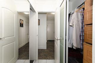 """Photo 20: 205 13525 96 Avenue in Surrey: Queen Mary Park Surrey Condo for sale in """"ARBUTUS"""" : MLS®# R2479457"""