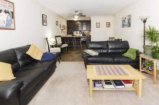"""Photo 8: 205 13525 96 Avenue in Surrey: Queen Mary Park Surrey Condo for sale in """"ARBUTUS"""" : MLS®# R2479457"""