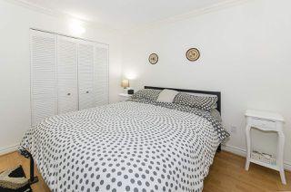 """Photo 16: 205 13525 96 Avenue in Surrey: Queen Mary Park Surrey Condo for sale in """"ARBUTUS"""" : MLS®# R2479457"""