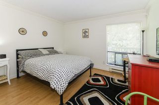 """Photo 18: 205 13525 96 Avenue in Surrey: Queen Mary Park Surrey Condo for sale in """"ARBUTUS"""" : MLS®# R2479457"""