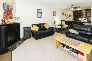 """Photo 10: 205 13525 96 Avenue in Surrey: Queen Mary Park Surrey Condo for sale in """"ARBUTUS"""" : MLS®# R2479457"""