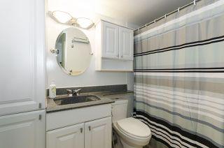 """Photo 15: 205 13525 96 Avenue in Surrey: Queen Mary Park Surrey Condo for sale in """"ARBUTUS"""" : MLS®# R2479457"""