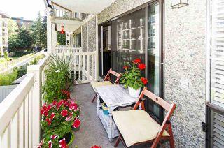 """Photo 23: 205 13525 96 Avenue in Surrey: Queen Mary Park Surrey Condo for sale in """"ARBUTUS"""" : MLS®# R2479457"""