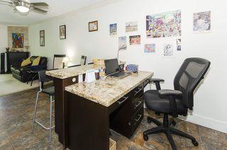 """Photo 13: 205 13525 96 Avenue in Surrey: Queen Mary Park Surrey Condo for sale in """"ARBUTUS"""" : MLS®# R2479457"""
