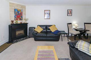 """Photo 14: 205 13525 96 Avenue in Surrey: Queen Mary Park Surrey Condo for sale in """"ARBUTUS"""" : MLS®# R2479457"""