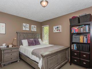 Photo 17: 1 3255 Rutledge St in : SE Quadra Row/Townhouse for sale (Saanich East)  : MLS®# 851408