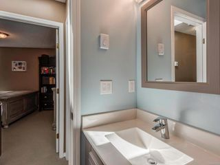 Photo 18: 1 3255 Rutledge St in : SE Quadra Row/Townhouse for sale (Saanich East)  : MLS®# 851408