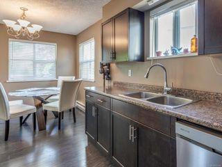 Photo 7: 1 3255 Rutledge St in : SE Quadra Row/Townhouse for sale (Saanich East)  : MLS®# 851408