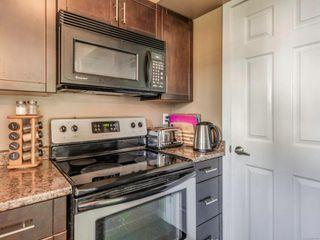 Photo 12: 1 3255 Rutledge St in : SE Quadra Row/Townhouse for sale (Saanich East)  : MLS®# 851408