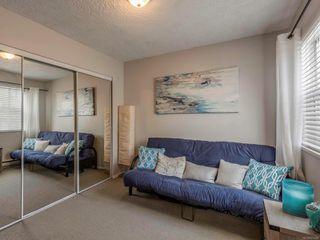 Photo 19: 1 3255 Rutledge St in : SE Quadra Row/Townhouse for sale (Saanich East)  : MLS®# 851408