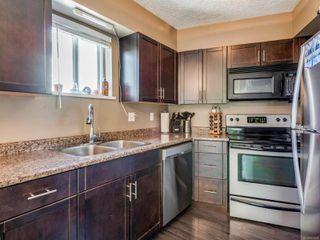 Photo 3: 1 3255 Rutledge St in : SE Quadra Row/Townhouse for sale (Saanich East)  : MLS®# 851408