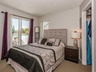 Photo 14: 1 3255 Rutledge St in : SE Quadra Row/Townhouse for sale (Saanich East)  : MLS®# 851408