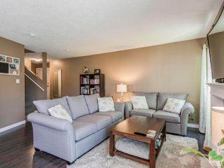 Photo 11: 1 3255 Rutledge St in : SE Quadra Row/Townhouse for sale (Saanich East)  : MLS®# 851408