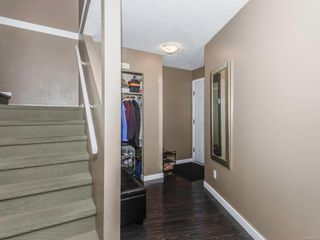 Photo 20: 1 3255 Rutledge St in : SE Quadra Row/Townhouse for sale (Saanich East)  : MLS®# 851408