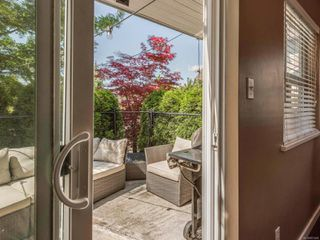 Photo 22: 1 3255 Rutledge St in : SE Quadra Row/Townhouse for sale (Saanich East)  : MLS®# 851408