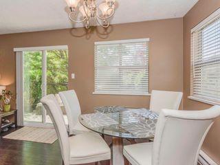Photo 5: 1 3255 Rutledge St in : SE Quadra Row/Townhouse for sale (Saanich East)  : MLS®# 851408