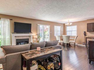 Photo 2: 1 3255 Rutledge St in : SE Quadra Row/Townhouse for sale (Saanich East)  : MLS®# 851408