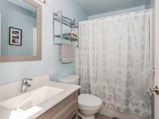 Photo 25: 1 3255 Rutledge St in : SE Quadra Row/Townhouse for sale (Saanich East)  : MLS®# 851408